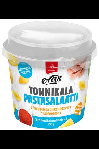 Tonnikala-pastasalaatti 250g