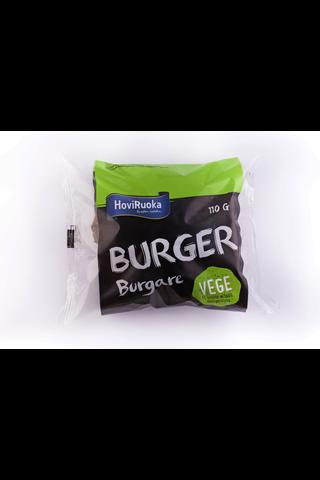 HoviRuoka 110g Vege Burger