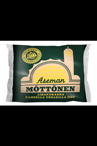 Aseman Möttönen 290g