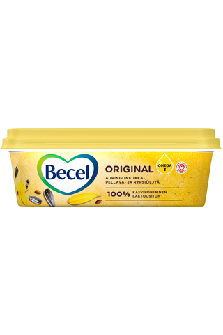 400g margariini