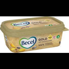 400g Gold Becel 400g Gold kasvirasvalevite...
