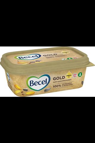 400g Gold Becel 400g Gold kasvirasvalevite 70%