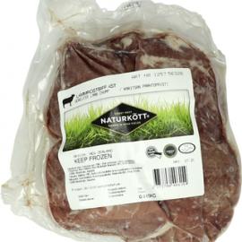 Naturkött 600g Karitsan paahtopaisti pakaste
