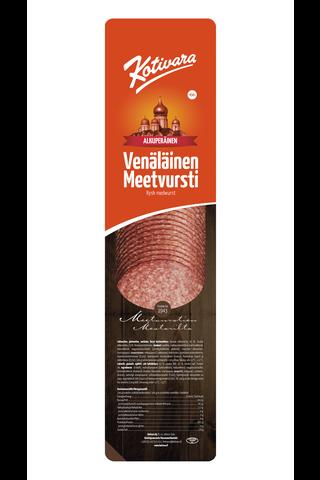 Kotivara 450 g Venäläinen meetvursti