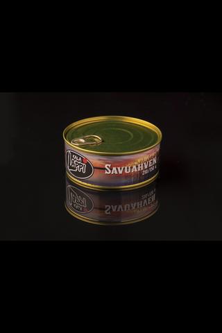Lapin Savuahvensäilyke 210/150 g
