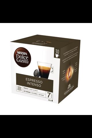 Nescafé Dolce Gusto 30kaps/210g Espresso...