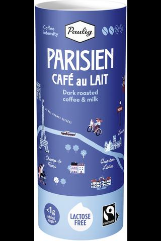 Paulig Parisien Café au Lait 235 ml FT maitokahvijuoma...