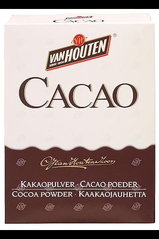 250g Van Houten Kaakaojauhe