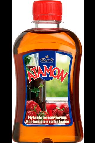 Törsleffs Atamon säilöntäaine 250 ml