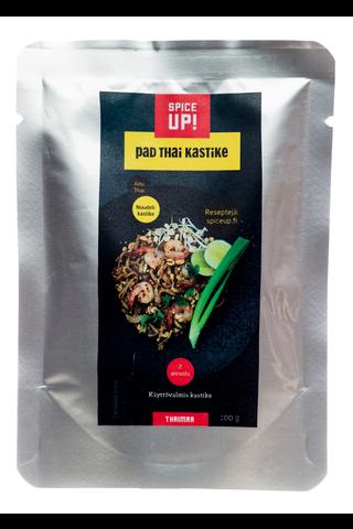 Spice Up! 100g Pad thai kastike