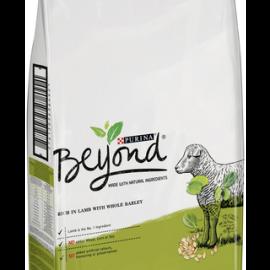 Purina Beyond 7,5kg Runsaasti Lammasta, sisältää...