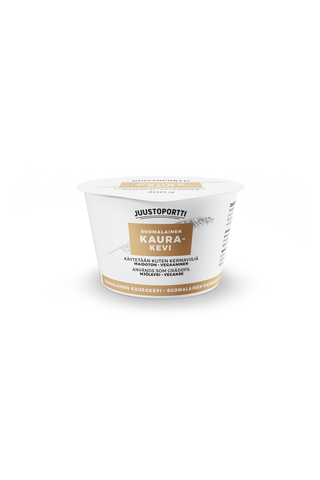 KauraKevi 200 g
