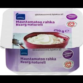Maitorahka vähälaktoosinen 250 g