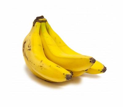 Banaani Sokeri