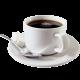 Kahvit ja suodatinpaperit