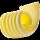 Rasva Ja Margariinit