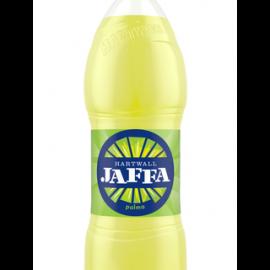 Hartwall Jaffa Palma virvoitusjuoma 1,5 l
