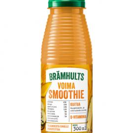 Brämhults Voima smoothie 0,3L