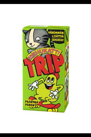 Mehukatti Trip Päärynäjuoma 2dl