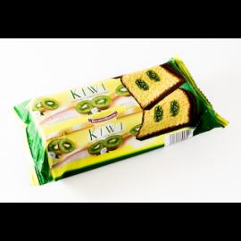 Kiwi Kakku