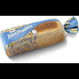 Pågen JättiPaahto vehnäpaahtoleipä 1100g