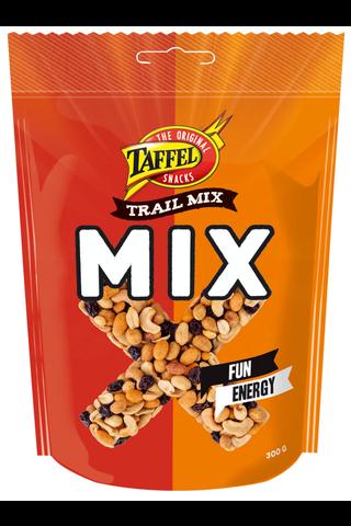 Mix pähkinäsekoitus 300g