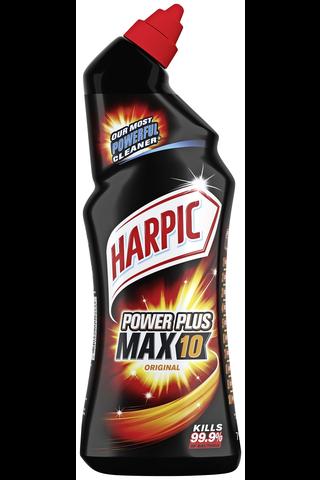 Harpic 750ml Power Plus Original WC