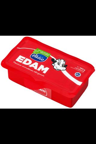 Valio Edam e350 g