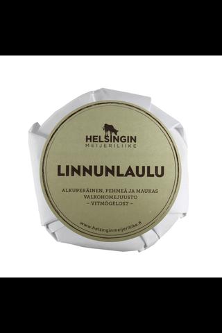 Helsingin Meijeriliike 160g Linnunlaulu perinteinen...