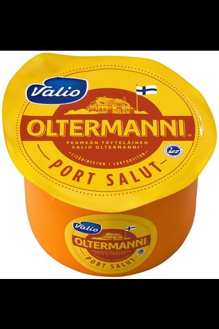 Valio Oltermanni Port Salut e900 g