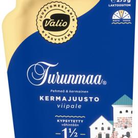 Valio Turunmaa e275 g viipale