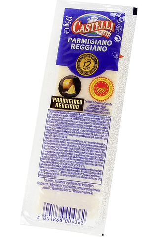 Parmigiano Reggiano Stick