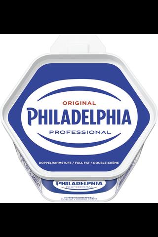 Philadelphia Original tuorejuusto 500g