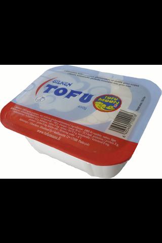 Tofumoon 400g Silkentofu