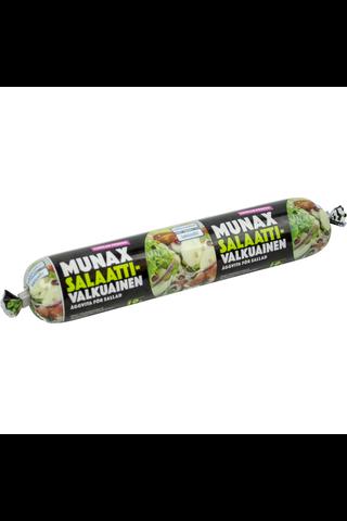 Munax Laitilan Proegg Salaattivalkuainen...