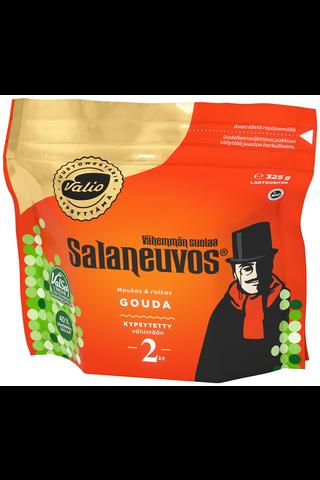 Valio Salaneuvos e325 g ValSa