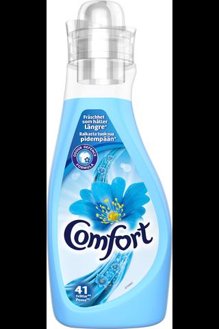 Comfort Huuhteluaine Blue 750 ml