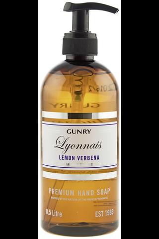Nestesaip Lemon Verbena