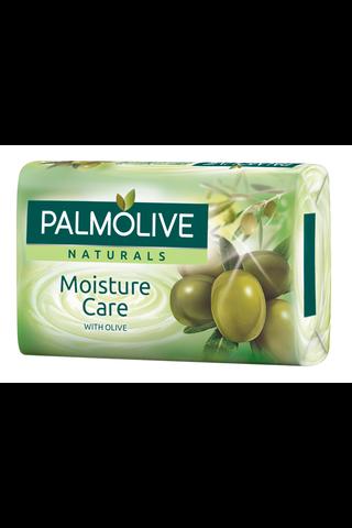 Palmolive Naturals Moisture Care palasaippua...