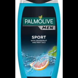 Palmolive Men Sport suihkusaippua 500ml