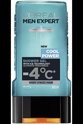 L'Oréal Paris Men Expert Cool Power...