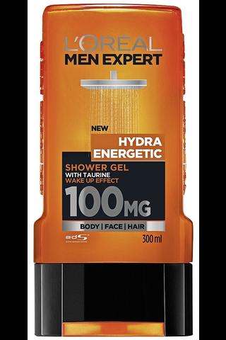 L'Oréal Paris Men Expert Hydra Energetic...