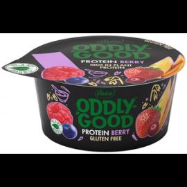 Valio Oddlygood Protein 150 g Berry