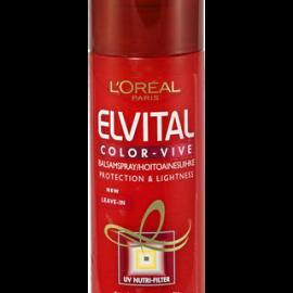 L'Oréal Paris Elvital Color Vive Hoitoainesuihke...