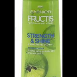 Garnier Fructis 250ml Strength & Shine...