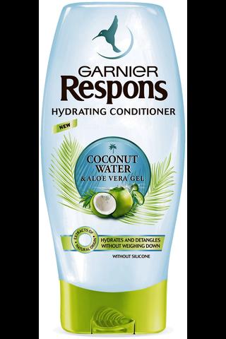 Garnier Respons Coconut Water & Aloe...