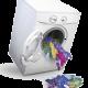 Pyykinpesuaineet