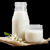 Piima