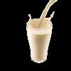 Soija-, kaura- ja muut maitojuomat