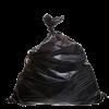 Jätteiden Käsittely